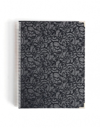 Bullet Journal A4 Luxury