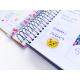 Stickers Emoji