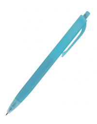 Boli Pastel Azul (tinta azul)