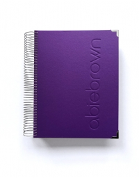 Profesores A5 Violeta
