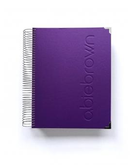 Agenda Violeta