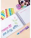 Cuaderno para mamá