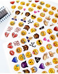 Stickers Whatsapp Surtido