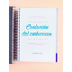 Diario Esmeralda