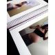 Diario Rosa Nude Combinado