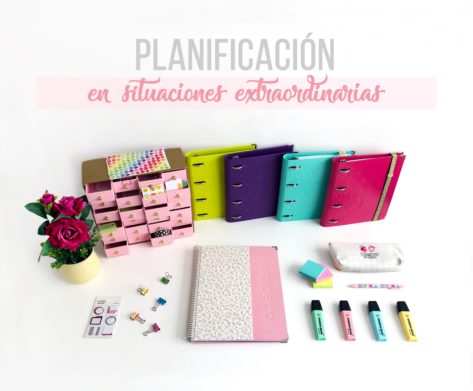 01_cabecera_mi-plan-en-casa.jpg