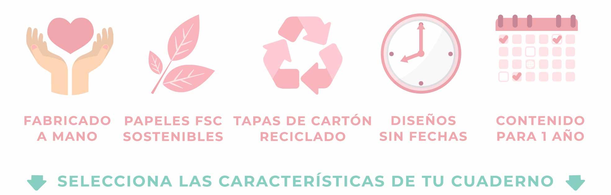 logos pagina de producto abiebrown_1.jpg